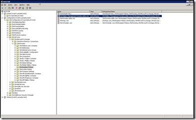 ScreenHunter_09 Dec. 20 23.06