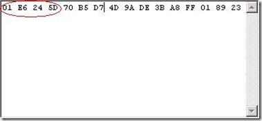 ScreenHunter_11 Dec. 20 23.09
