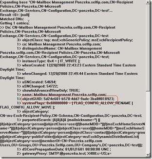 ScreenHunter_19 Dec. 20 23.23